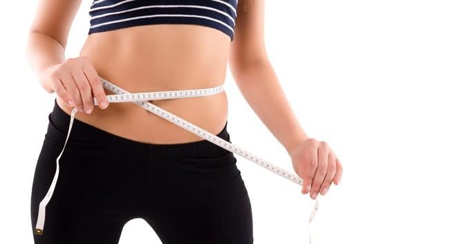 lose-weight-fast-diet-plan